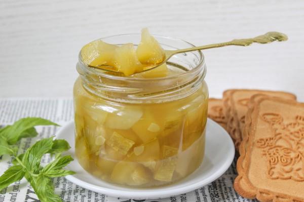 Кабачки как ананасы на зиму с ананасовым соком