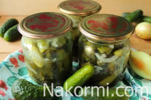 salat-iz-ogurcov-damskie-palchiki-na-zimu10