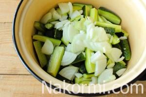 salat-iz-ogurcov-damskie-palchiki-na-zimu3