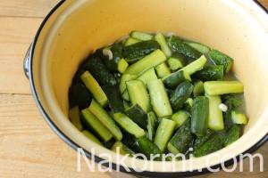 salat-iz-ogurcov-damskie-palchiki-na-zimu6