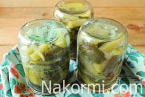 salat-iz-ogurcov-damskie-palchiki-na-zimu9