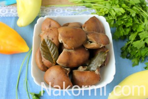 kak-prigotovit-svinye-pochki-dlya-salatov-i-vtoryh-blyud7