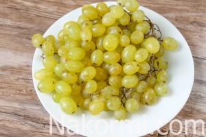 kak-zamorozit-vinograd2