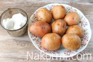 otvarnoj-kartofel-v-soli2