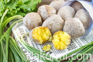 otvarnoj-kartofel-v-soli7