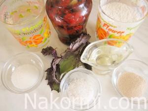 fokachcha-s-vyalenymi-pomidorami1
