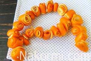 varenje-iz-apelsinovoj-kozhury4