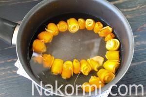 varenje-iz-apelsinovoj-kozhury5