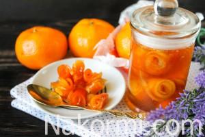 varenje-iz-apelsinovoj-kozhury8