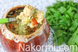 krolik-v-gorshochke-s-risom7