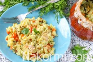 krolik-v-gorshochke-s-risom8
