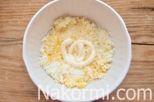 sloenyj-salat-elochka-s-kuricej-i-yablokom6