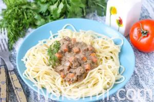 spagetti-s-pechenochnym-pashtetom6